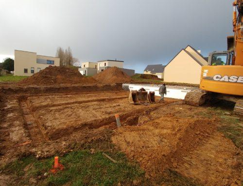 Constructeur maison: comment réussir le choix de votre terrain à bâtir