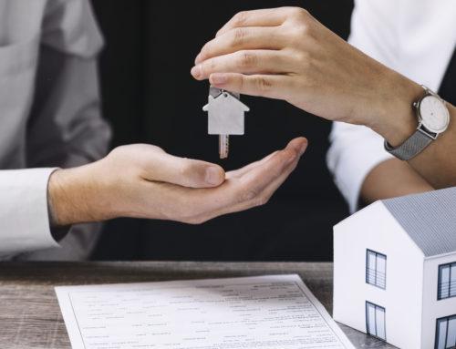 Qu'est ce que le contrat de construction ?