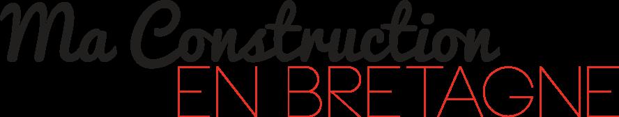 Construction Bretagne Logo