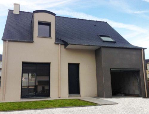 Recourir à un constructeur de maison : garanties et assurances