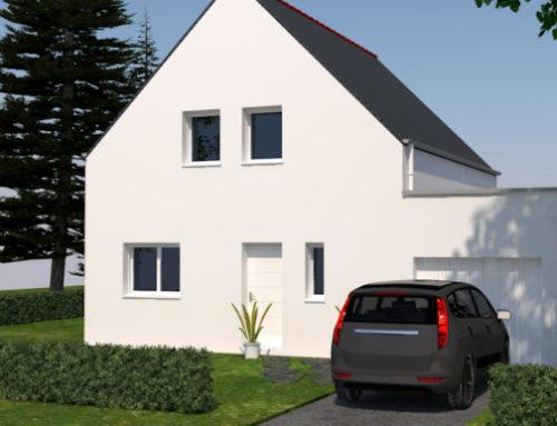 Faire construire une maison PMR, les règles à connaître !