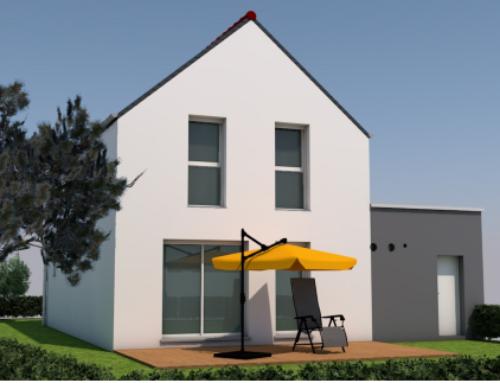 Principaux éléments pour l'estimation des coûts d'un projet de construction